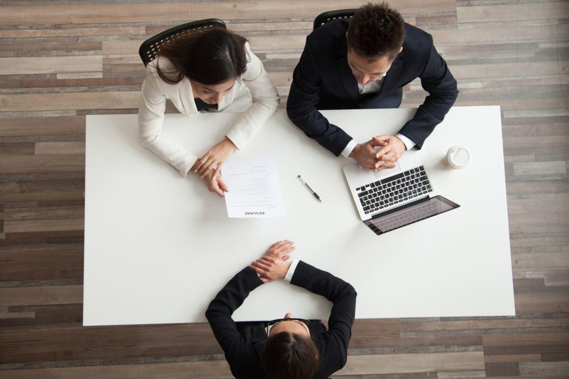 5 Advantages Of Project Management Qualifications United Kingdom
